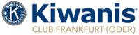Unterstützer Logo KI_Club-Frankfurt-(Oder)